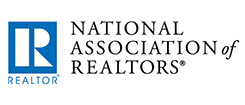national-association-for-realtors